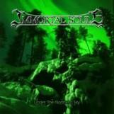 immortal-souls