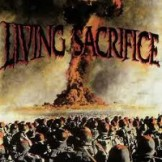 living-sacrifice-living-sacrifice