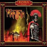 martiria-2012-roma-spqr