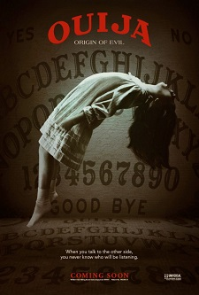movie-review-ouija-origin-of-evil