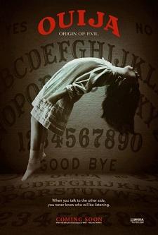 movie-review-ouija-origin-of-evil