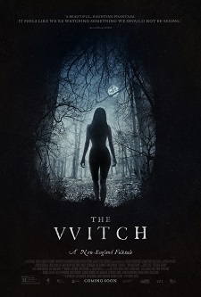 movie-review-vvitch-the