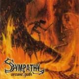 sympathy-arcane-path