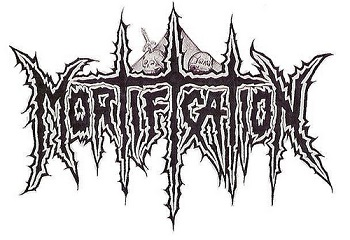 mortification-logo