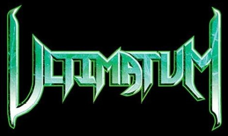 ultimatum logo