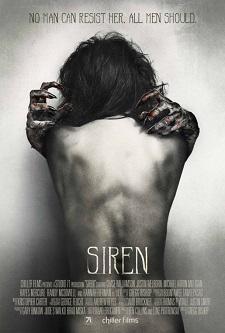 Movie Review SIREN