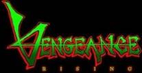 vengeance rising