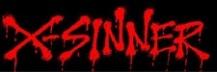 x-sinner