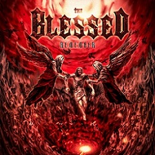 blessed- remember