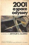 Book Review_ 2001 A Space Oddyssy