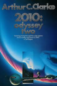 Book Review 2010 Oddyssy Two