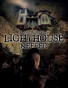 eap the lighthouse keeper