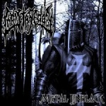 Christageddon-Metal-Unblack