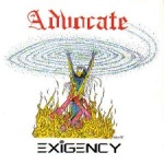 ADVOCATE - Exigency