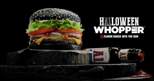 burger-king-halloween-whopper