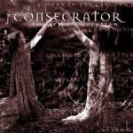 consecrator - image of deception