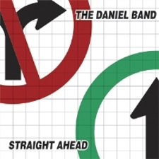 daniel band - straight ahead