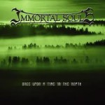 immortal souls once upon a time in the north