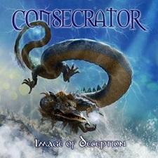 consecrator - image of deception 2017