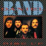 daniel band rise up