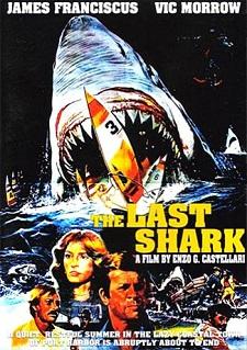 last-shark-poster