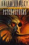brian lumley psychosphere