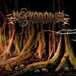 inexordium