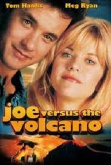 joe vs the volcano