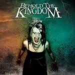 behold the kingdom - the eyes of the wicked will fail