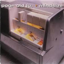 poor old lu - mindsize