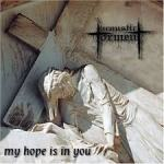acoustic torment my hope is in you