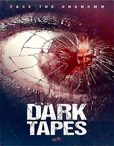 dark tapes, the