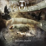 death requisite - second death