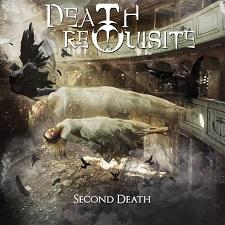death requisite - second death