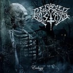 decayed existence - eulogy