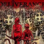 deliverance - the subversive kind