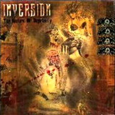 inversion - the nature of depravity