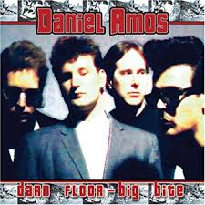 daniel amos darn floor big bite