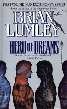 1 hero of dreams