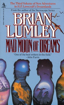 3 mad moon of dreams