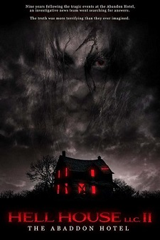 hell house llc 2