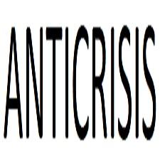 ANTICRISIS