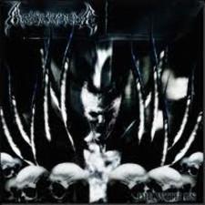 azorrague - die with us