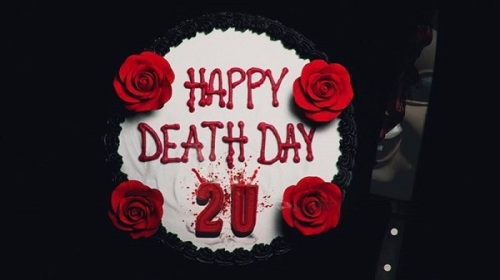 happy death day 2u banner