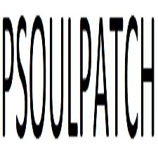 PSOULPATCH