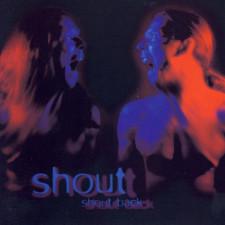 shout - shout back