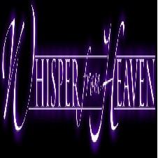 whisper from heaven