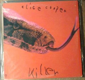 alice cooper killer
