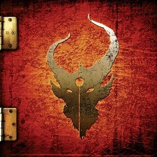demon hunter - demon hunter