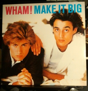 wham - make it big